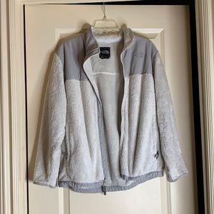 Jackets & Blazers - Girls XL North Face